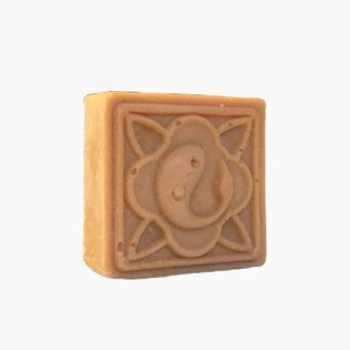 Shampoing solide cuir chevelu sensible Saint Corentin