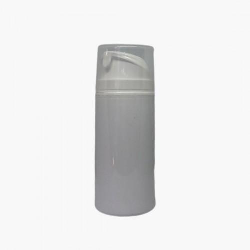 Flacon airless 100ml