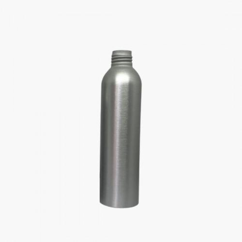 Flacon en aluminium 200ml