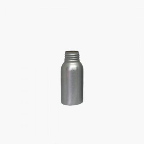 Flacon aluminium 50ml