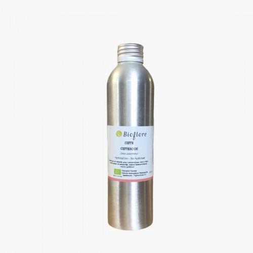 Hydrolat de Ciste Bioflore