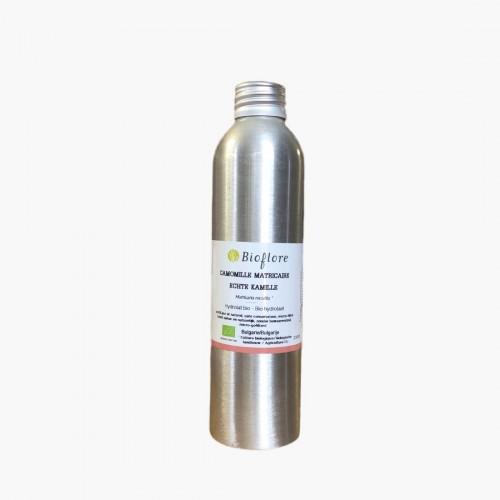 Hydrolat de camomille matricaire BIO Bioflore