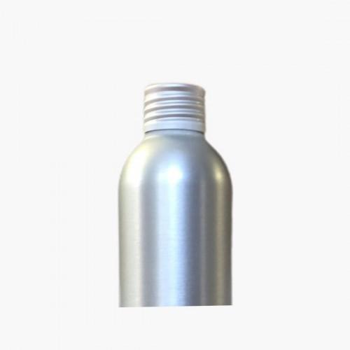 Capsule en aluminium DIN24 1