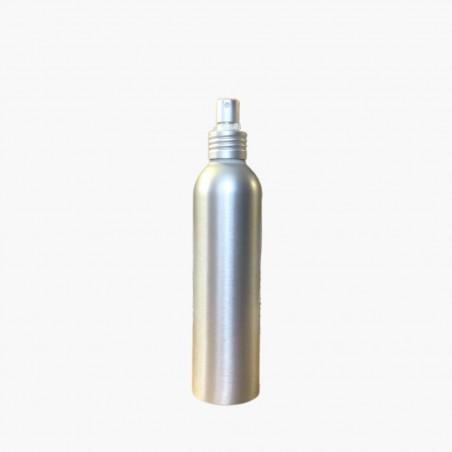 Pompe spray en aluminium DIN24 2
