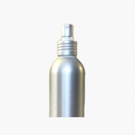 Pompe spray alu - DIN 24