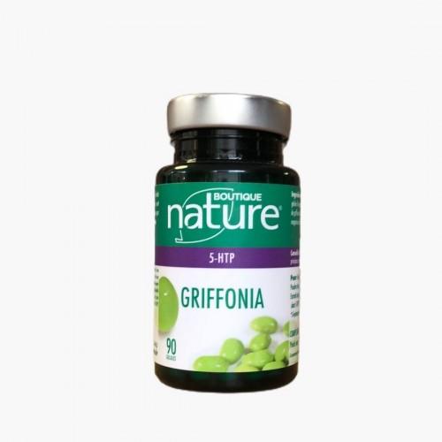 Griffonia Boutique Nature 90 gélules