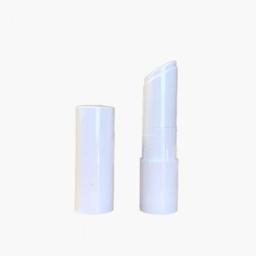 Stick à lèvres 3.75g