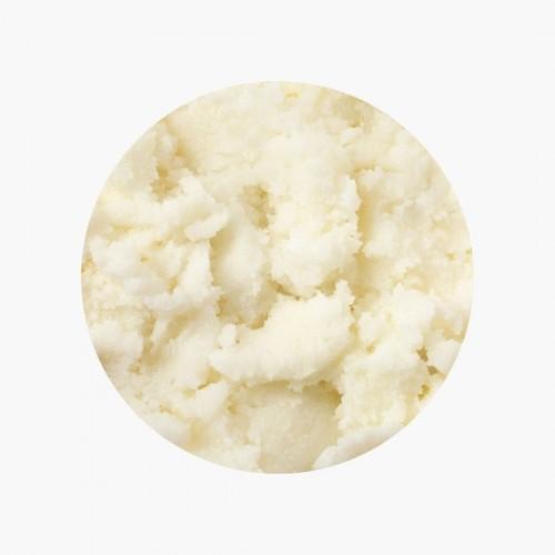 Beurre de Karité en vrac