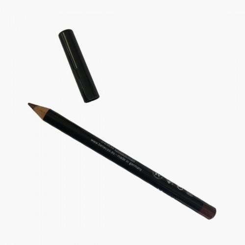 Crayon contour des yeux - Brown Benecos