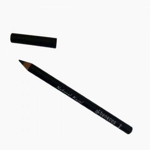 Crayon contour des yeux - Black benecos