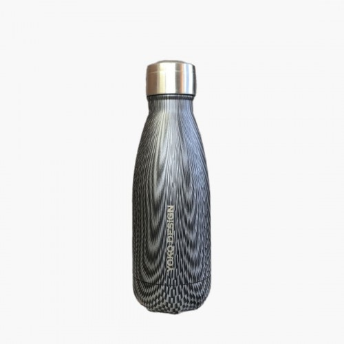 Carbon Yoko Design 260ml