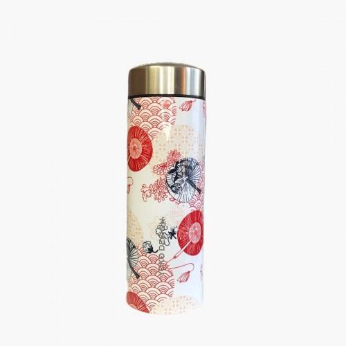 Théière Japan 350 ml Yoko Design