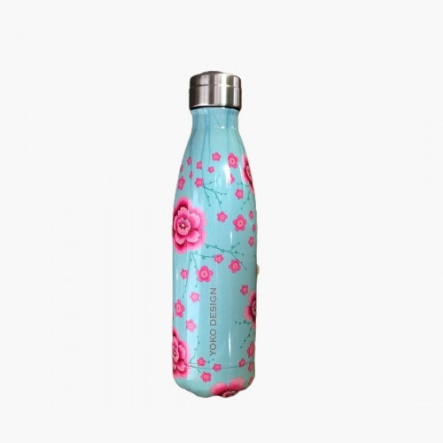 Cherry Blossom Yoko Design 500 ml