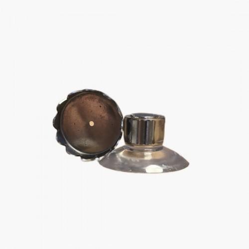 Porte savon magnétique 1