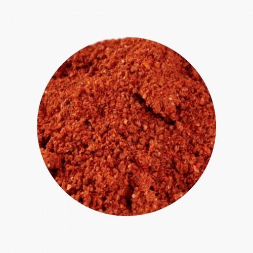 Argile rouge en vrac 24,40 €/kg