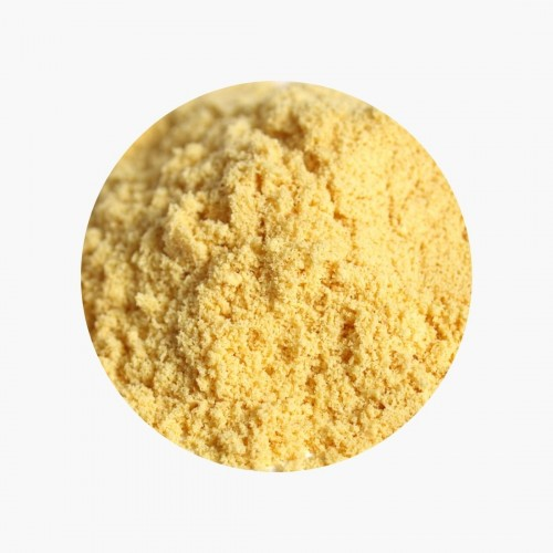 Argile jaune en vrac 24,40 €/kg