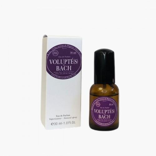 Eau de parfum - Voluptés Elixirs & Co