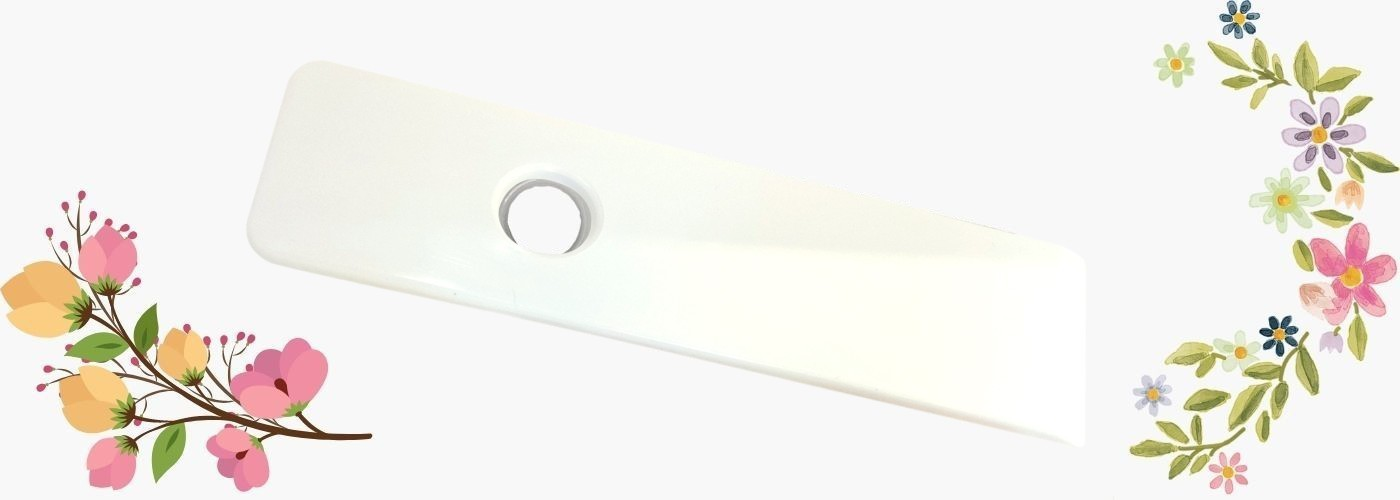 Couteau d'arasage pour la fabrication de suppositoires maison