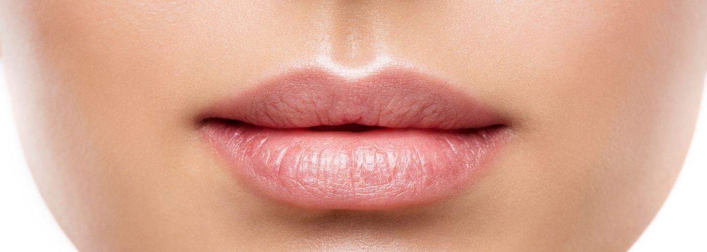 Nos rouges à lèvres naturels