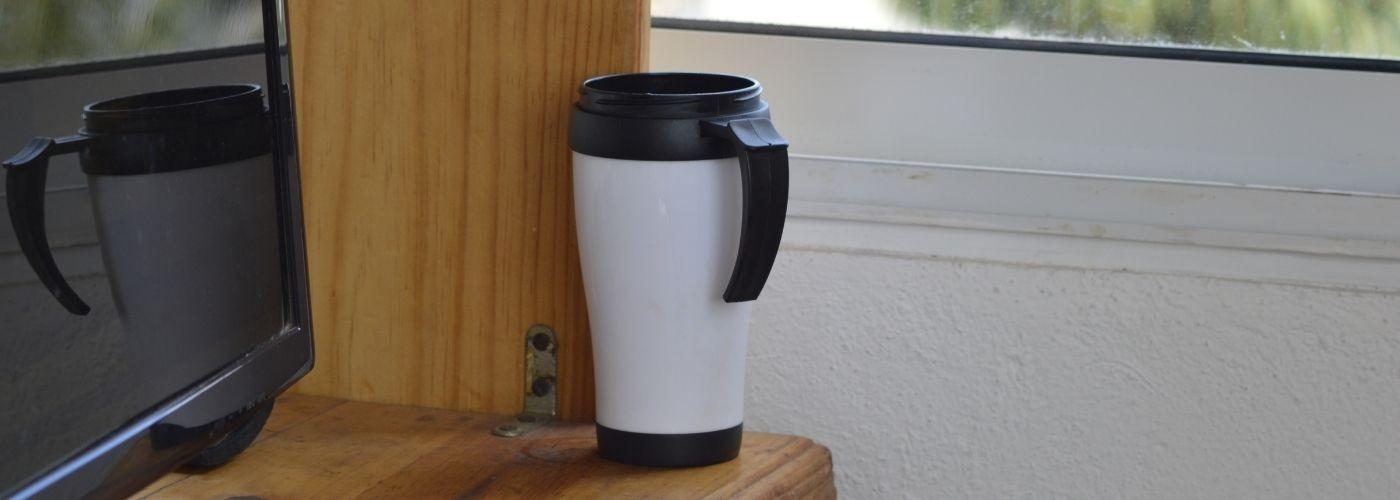 Nos canettes et mugs isothermes
