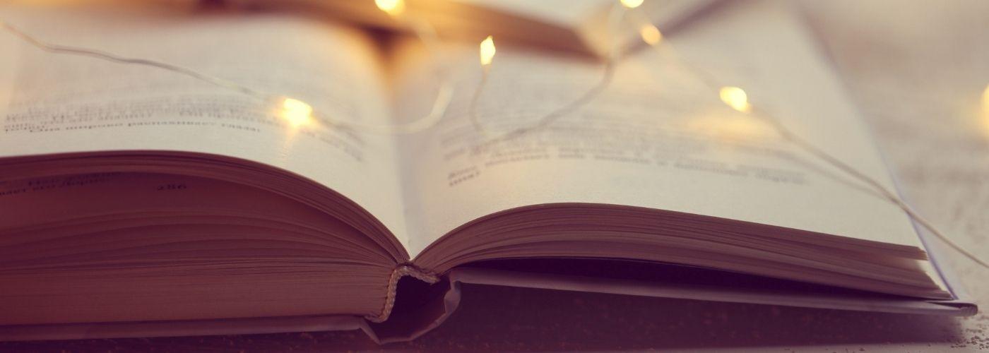 Retrouvez tous nos livres sur la santé, la cosmétique et le DIY