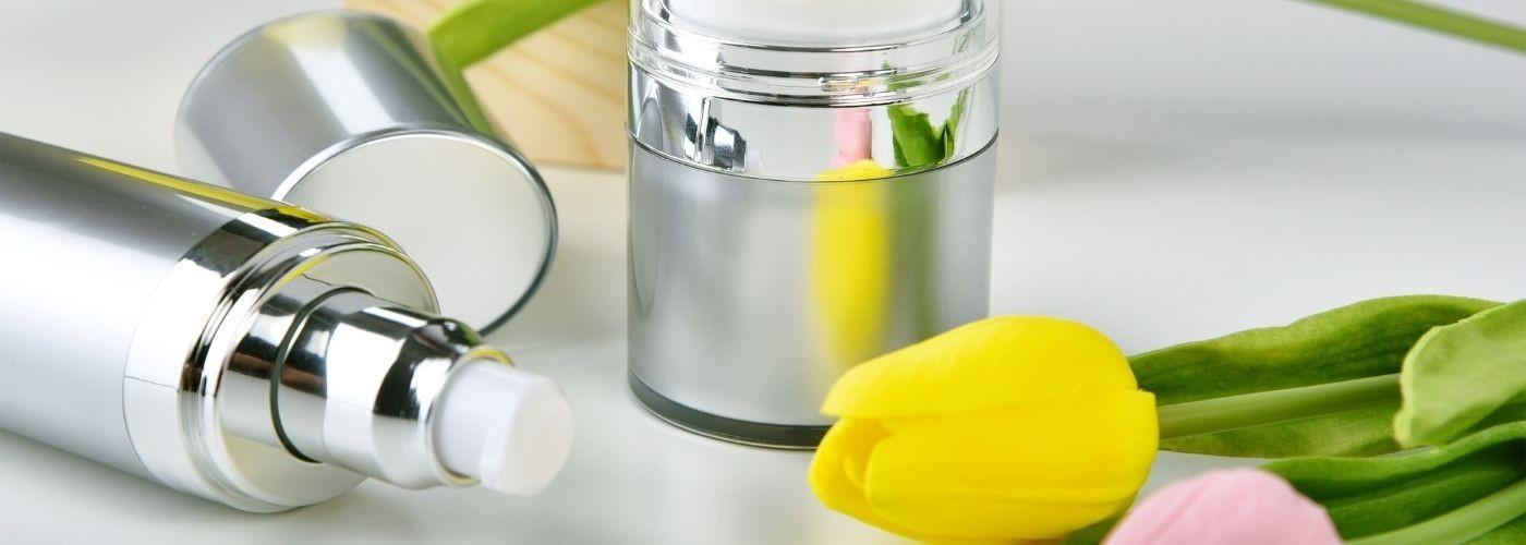 DIY cosmétique - Sticks déodorant, sticks à lèvres