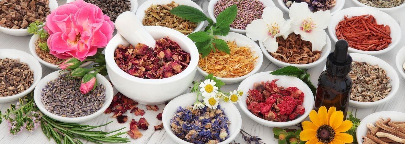 Tous nos produits pour la santé - Aroma & Cie