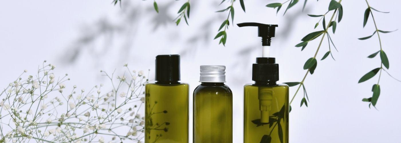DIY cosmétique - Bouchage (bouchons, pompes, capsules)