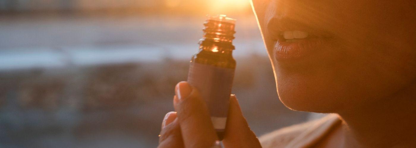 Aromathérapie - Se soigner avec les plantes - Aroma & Cie