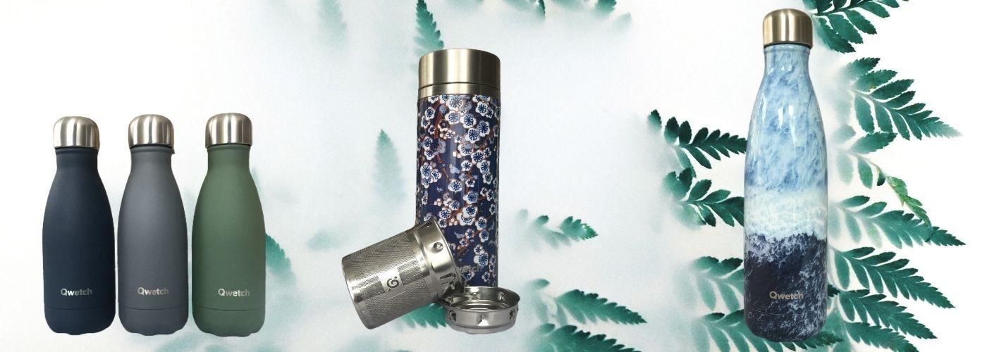 Tous nos produits isothermes - Aroma & Cie